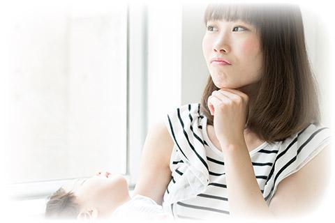 産後の骨盤矯正3